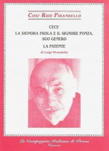Cosi_Ride_Pirandello