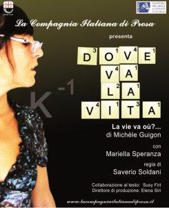 Dove_va_la_Vita