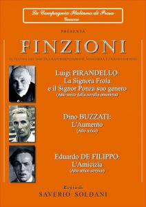 Finzioni_2014-15