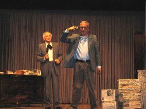 Foto_Due_Nobel_a_Teatro_2005-06_1