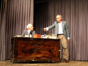 Foto_Due_Nobel_a_Teatro_2005-06_2