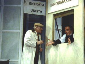 Foto_Tutto_il_Mondo_e_Teatro_2