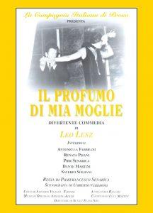 Il_Profumo_di_Mia_Moglie