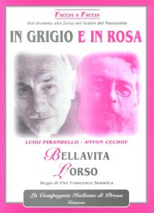 In_Grigio_e_in_Rosa