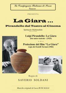 La_Giara