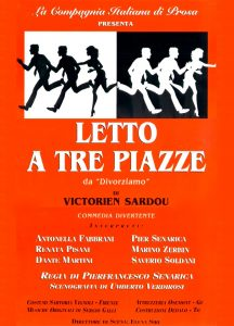 Letto_a_3_Piazze