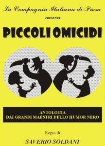 Piccoli_Omicidi