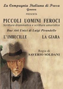 Piccoli_Uomini_Feroci