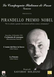 Pirandello_Premio_Nobel