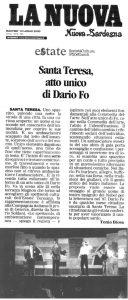RS_Due_Nobel_a_Teatro_1998-99_b