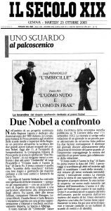RS_Due_Nobel_a_Teatro_2005-06_a