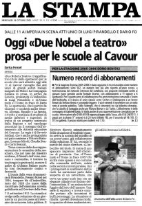 RS_Due_Nobel_a_Teatro_2005-06_b