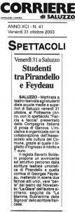 RS_Faccia_a_Faccia_2003-04_a