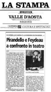 RS_Faccia_a_Faccia_2003-04_b