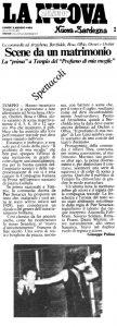 RS_Il_Profumo_di_Mia_Moglie_a