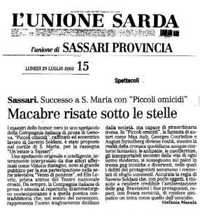 RS_Piccoli_Omicidi_a