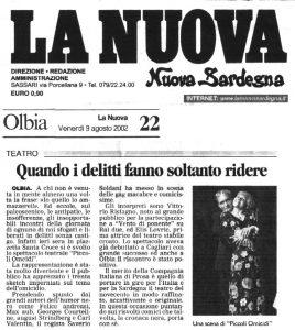 RS_Piccoli_Omicidi_b