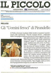 RS_Piccoli_Uomini_Feroci_d