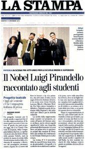 RS_Pirandello_Premio_Nobel_c