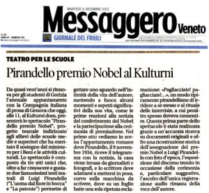RS_Pirandello_Premio_Nobel_d