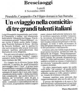 RS_Talenti_Italiani_a