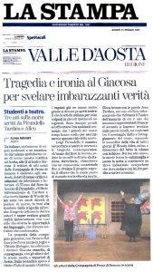 RS_Tutto_il_Mondo_e_Teatro_c