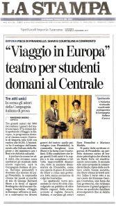 RS_Viaggio_in_Europa_b