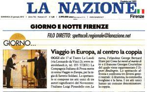 RS_Viaggio_in_Europa_d