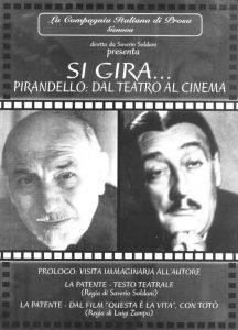 Si_Gira_2001-02