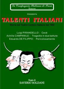 Talenti_Italiani
