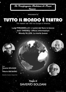 Tutto_il_Mondo_e_Teatro