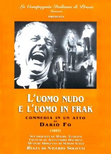 Uomo_Nudo_e_Uomo_in_Frak