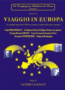 Viaggio_in_Europa