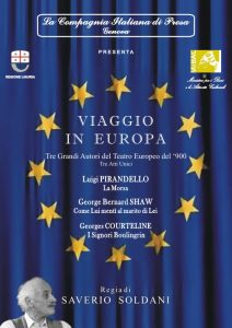 Viaggio_in_Europa_2011-12