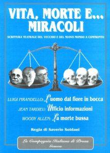 Vita_Morte_e_Miracoli