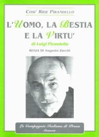 icona_1995-96