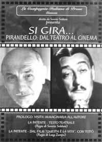 icona_2001-02